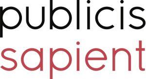 Sapient Logo   Future of Utilities