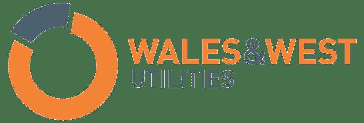 Wales & West Utilities - Future of Utilities