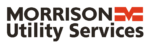 Morrison Utility Services Company Logo
