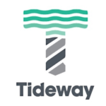 Tideway Company Logo