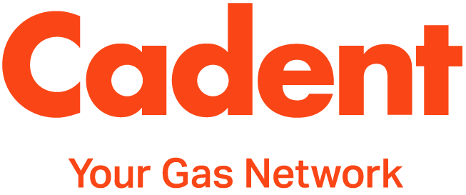 Cadent Gas Logo Future of Utilities