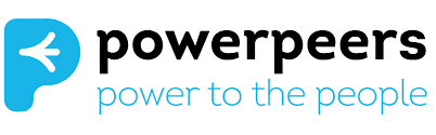 Powerpeers | Future of Utilities