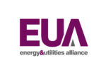 Energy Utilities Alliance