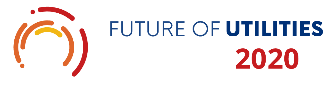 Future of Utilities Summit 2020 - Energy & Water Conference