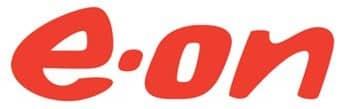 e.on company logo