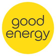 Good Energy | Future of Utilities