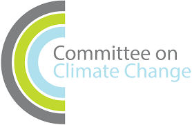 Committee for Climate Change | Future of Utilities