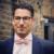James Kirimy Uber | Future of Utilities