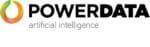 Power Data Logo |Future of Utilities Smart Energy 2018