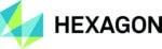 Hexagon | Sponsor