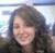 Philippa Hulme, BEIS, Future of Utilities Speaker