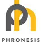 Phronesis