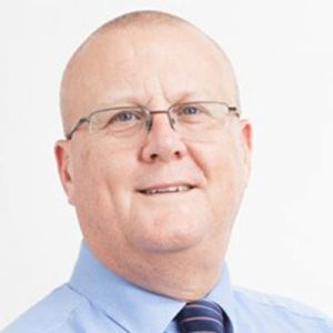Andrew Hopkins Wales & West Utilities