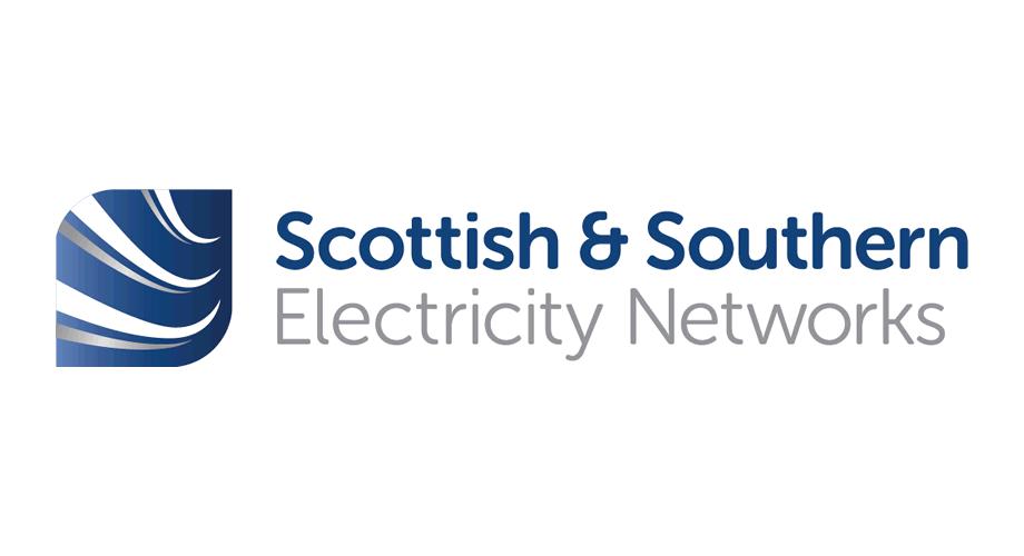 SSEN Logo