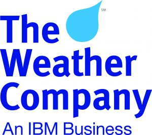 The Weather Company | Future of Utilities
