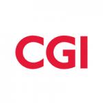 CGI | Future of Utilities