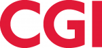 CGI Logo | Future of Utilities