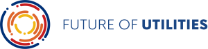 Future of Utilities Logo