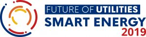 FOU Smart Energy 2019
