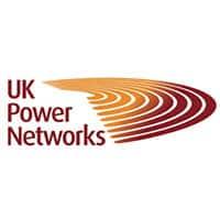 UK-Power-Networks