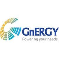 Gnergy | Future of Utilities