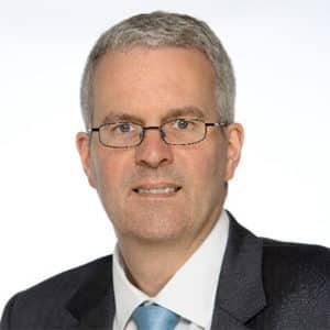 James-Richardson, NIC