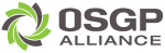 OSGP logo - Future of Utilities