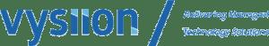 Vysiion, Future of Utilities