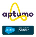 Aptumo | Future of Utilities