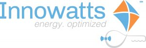 Innowatts | Future of Utilities