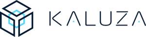 Kaluza Logo | Future of Utilities