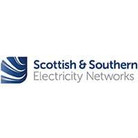 SSEN | Future of Utilities