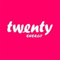 Twenty Energy | Future of Utilities