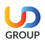 UD Group | Future of Utilities