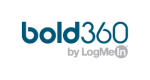 Bold360 by LogMeIn | Future of Utilities