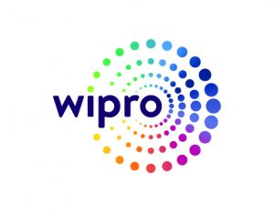 Wipro | Future of Utilities