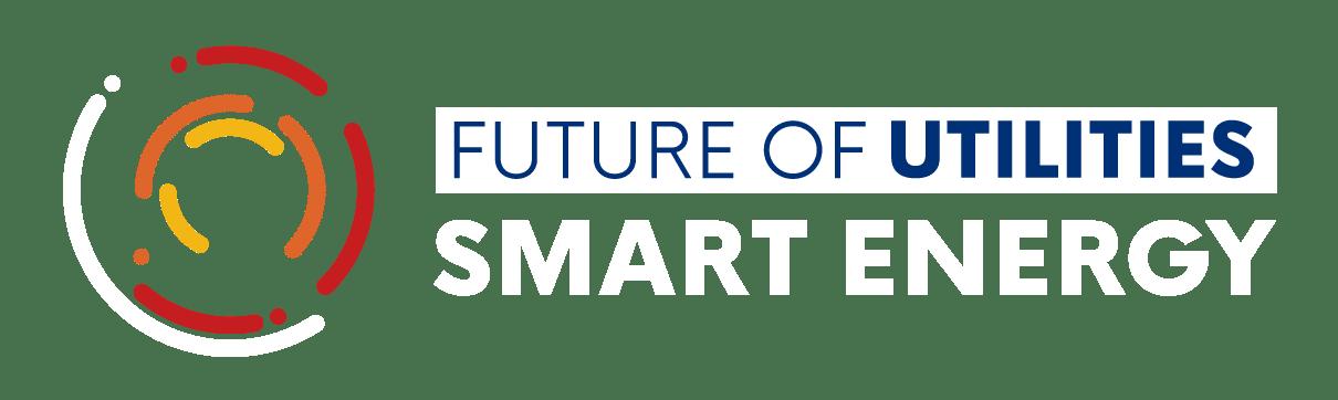 Future of Utilities Smart Energy Inverse