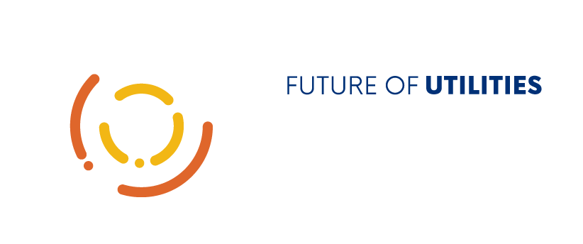 Future of Utilities Water Inverse