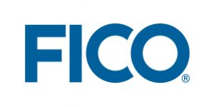 FICO, Future of Utilities Summit