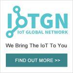IoT Global Network | Future of Utilities