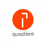 Quadient, Future of Utilities