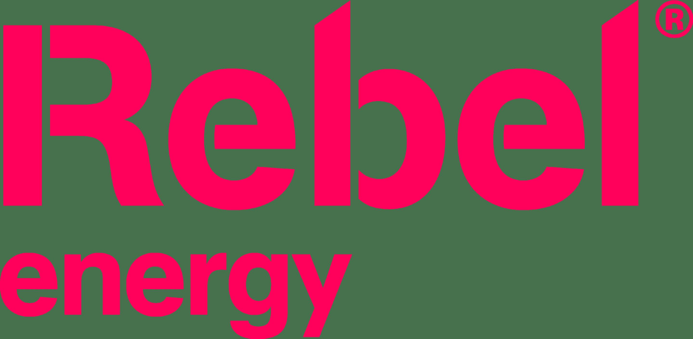 Future of Utilities: Rebel Energy