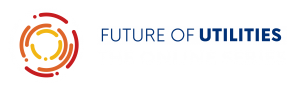 Future of Utilities: The Online Series