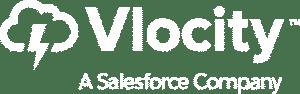 Vlocity | Future of Utilities