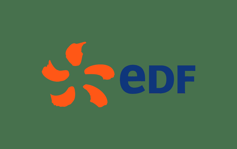 Future of Utilities: EDF