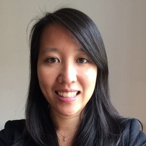 Jessica Tan, OVO Energy | Future of Utilities