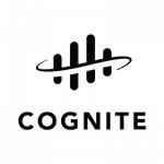 Cognite logo | Future of Utilities