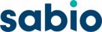 Sabio | Future of Utilities