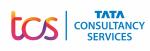 TCS | Future of Utilities