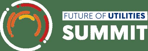 Future of Utilities Summit